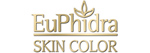 euphidra skin color